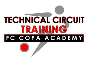 tct-logo.jpg