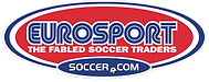 eurosport-sponsor_medium.png