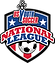 national_league_final_(embroidery)_186-2