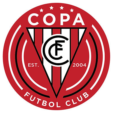 FC Copa Academy Logo.png
