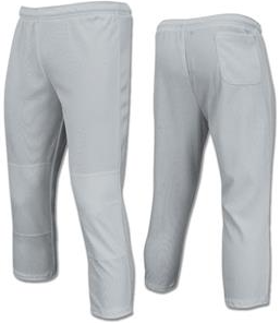 pants1.png