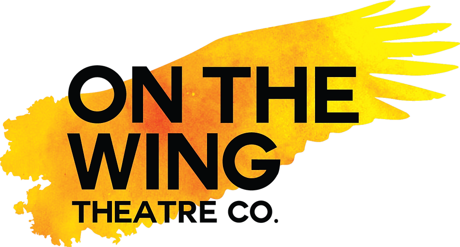 On The Wing Logo (transparent).png