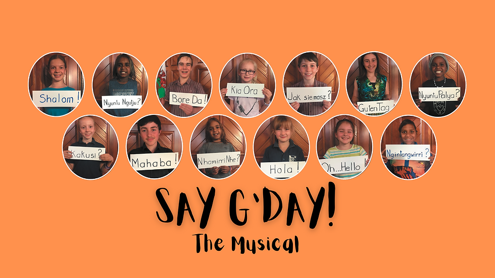 Say G'day Banner (1).png