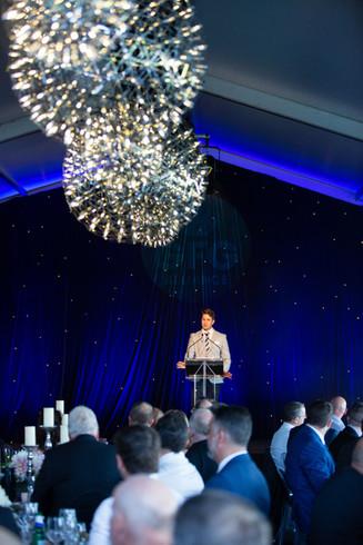 GFG Alliance Awards 2018