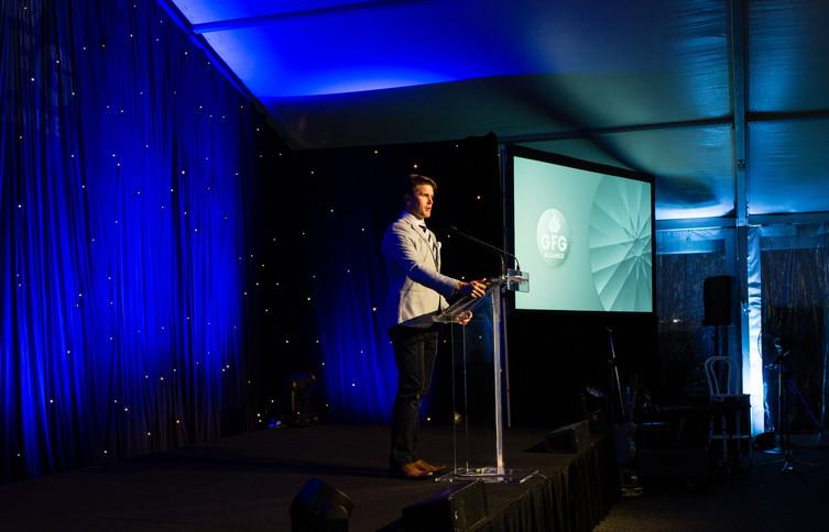 GFG Aliance Awards Night 2018-191.jpg