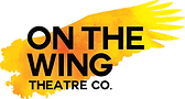 On The Wing Logo.png