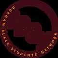 DBSN Logo - 2019.png