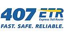 407-etr-logo.jpg