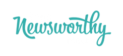 SNW-Logo-Colour2.png