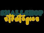 small shop strategies logo.png