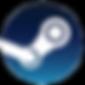 kisspng-dota-2-steam-computer-icons-vide