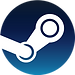 Steam_icon_logo.png