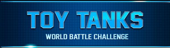 toytanks logo.png