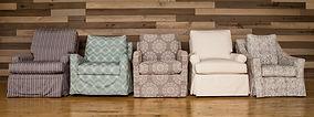 nantuckit furniture company