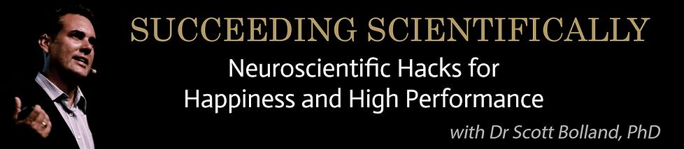 succeedingScientificallyHeader.png
