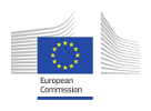 europenCommission.png