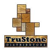 TrueStone LOGO.jpg