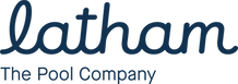 lathampools logo.png