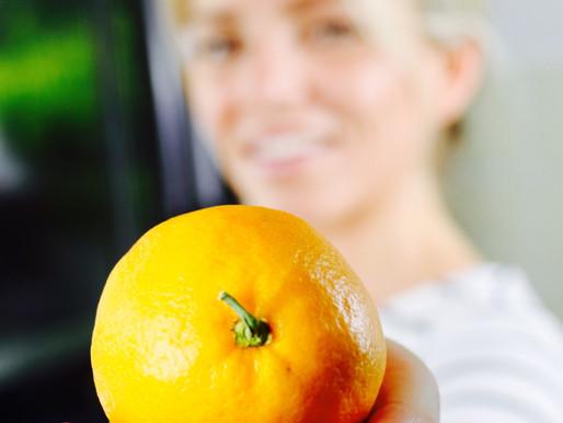 Essentiële voedingssupplementen