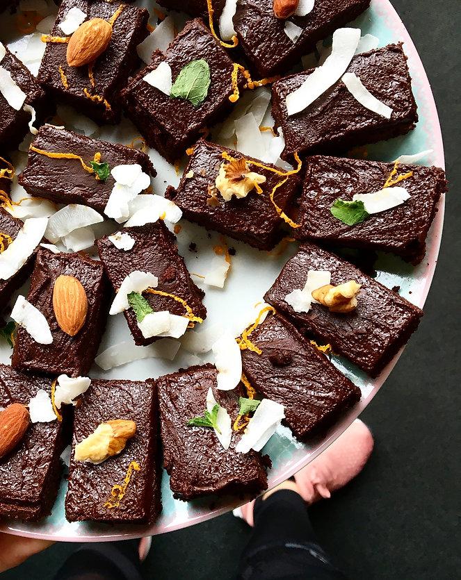Brownies - Coach de la Nevera.JPG
