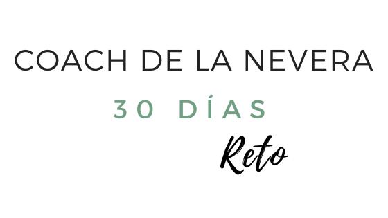 30 Días Reto