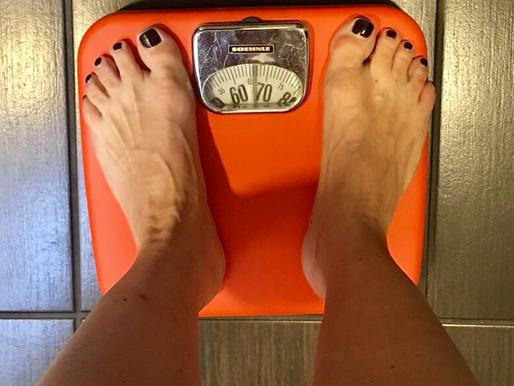 6Tips Hoe Je Op Gewicht Blijft Na Een Dieet!