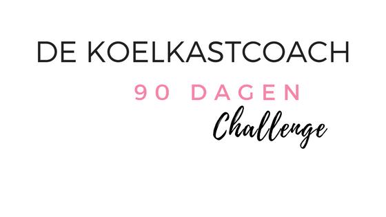 90 Dagen Challenge