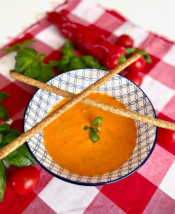 Tomatensoep - De KoelkastCoach.jpg