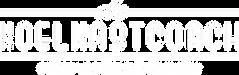 Final_Logo_2020_wit_def.png