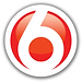 SBS6_Logo.svg.png