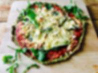 PizzaHavermout.jpg