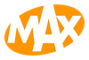 1200px-MAX_Logo.svg (1).png