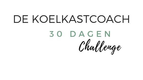 30dagenchallenge|dekoelkastcoach.png