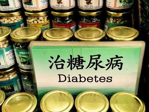 Diabetes Mellitus type 2, 8 dingen die jijzelf kunt doen!