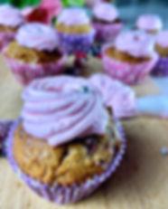 suikervrije-cupcakes-dekoelkastcoach.jpg