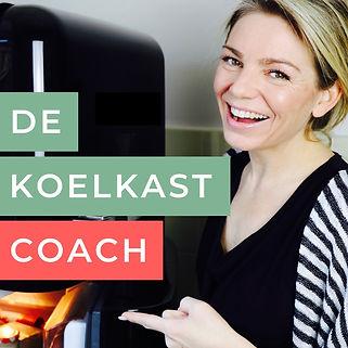 Podcast - De KoelkastCoach (1).jpg