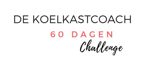 60 Dagen Challenge