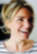 Sabine Leijten | De KoelkastCoach