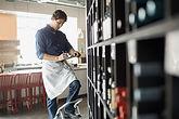 ניהול חנות אמזון לעסקים