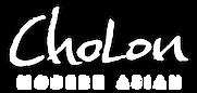 cholon_logo.png