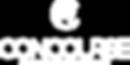 concourse-logo.png