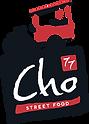 cho77-logo.png