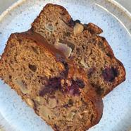 pear loaf.jpg