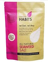 Seaweed salt.png