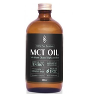 MCT OIL.png