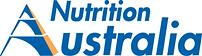Nutrition Australia logo.png