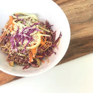Healhy Soba Noodle Salad.jpg