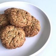 seed cookies.jpg