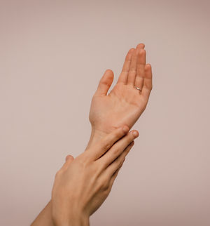 person-touching-hand-1242349.jpg
