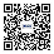 WeChat QR Code (002).jpg